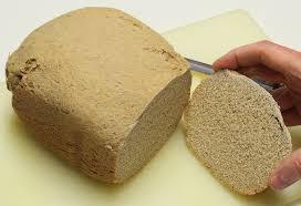 Whole Wheat Bread Machine Recipes Veggiebound Org A Deliciously Simple Recipe For Whole Wheat Bread