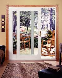 glass french doors french doors installation phoenix affordable windows plus exteriors