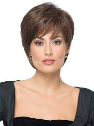 precision haircuts for women 16 remarkably beautiful chic short haircuts for women