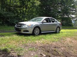 subaru legacy lift kit 2011 legacy 3 6r sedan lift questions fact finding