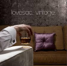 Used Lovesac Lovesac Lovesac Omaha