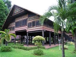 merak putih taman mini indonesia indah wikipedia