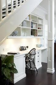 am agement bureau sous escalier incroyable coin bureau sous escalier zl09 jornalagora bureau sous