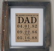fathers day personalized gifts sentimental fathers day gifts mforum