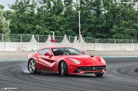 first ferrari race car ferrari fxx k line up at the hungaroring 2048x1356 carporn