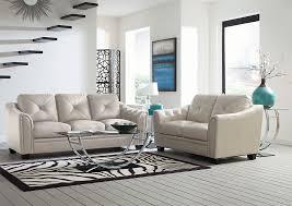 atlantic bedding and furniture annapolis loveseat