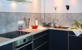 joint pour plan de travail cuisine credence plan de travail aussi plan travail mural cuisine 8 joint