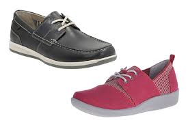 Comfortable Cute Walking Shoes 10 Walking Shoes You Won U0027t Be Ashamed To Wear In Public