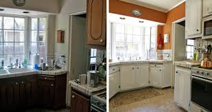 Modernizing Oak Kitchen Cabinets by Kitchen Cabinet Updates You Can Drastically Update Your Existing