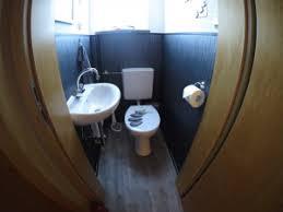 badezimmer braunschweig badezimmer renovieren ideen moderne badezimmer renovieren