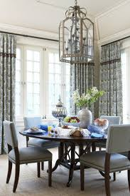 315 best dining rooms images on pinterest dining room atlanta