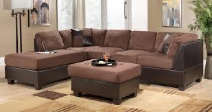 Livingroom Modern Living Room Amazing Contemporary European Living Room Furniture