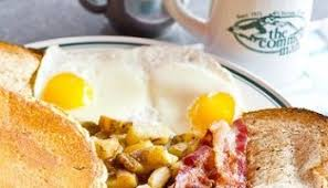 Are You Can Eat Buffet by Airport Diner Introduces An All You Can Eat Breakfast Buffet
