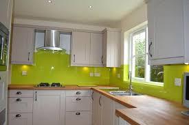 lime green kitchen appliances bright green kitchen view in gallery lime green kitchen mat