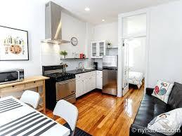 one bedroom apartments nj 1 bedroom apartments click to enlarge a 1 bedroom superior