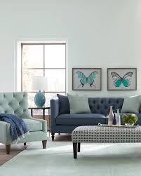 boston home interiors sustainable furnishings council promoting healthy environments