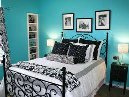 Schlafzimmer Braun Hellblau Schlafzimmer Blau U2013 50 Blaue Schlafbereiche Die Schlaf Und