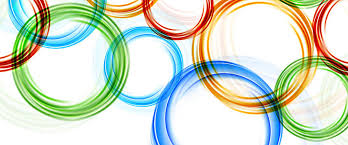 color rings images Olympic color ring vector background olympic rings color ring jpg