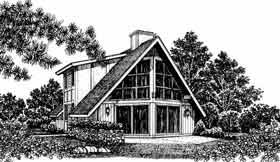 house plan 43091 at familyhomeplans house plan 99032 at familyhomeplans com