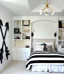 chambres pour filles chambre de fille ado en 20 idées de design et décoration chambres