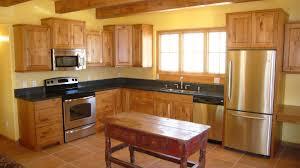 birdseye maple kitchen cabinets 28 images jojomo cabinetry