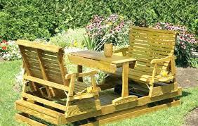 Swing Bench Plans Swing Bench Outdoor Benches Garden Swing Bench Argos Swing