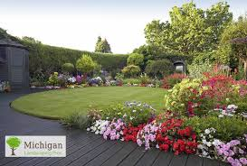 Flower Pros - planting flowers archives michigan landscaping pros