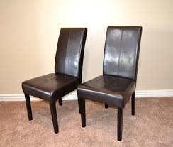 slipcovers for parsons chairs smart size slipcover dining chairs ikea ideas ipcovers parson