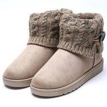 buy boots kenya lotus jolly boots buy jumia kenya