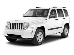 2011 jeep liberty limited 2011 jeep liberty limited wilbraham ma area toyota dealer serving