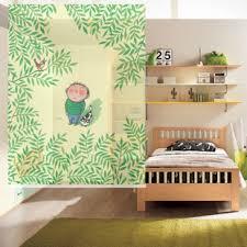 cheap bedroom screens room dividers find bedroom screens room