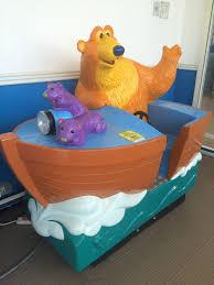 toys r us meole brace fun2learn v2 bear in the big blue ho u2026 flickr