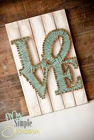 36 best diy wall art ideas designs and decorations for 2017