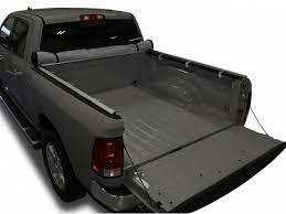 best black friday deals on tonneau covers extang tuff tonneau cover realtruck com
