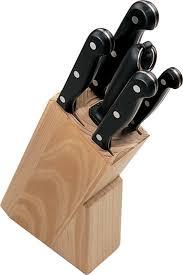 boker kitchen knives boker kitchen knives