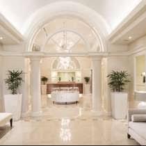 Spa Front Desk Job Description Ritz Carlton Salaries Glassdoor