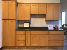 100 shaker maple kitchen cabinets style kitchen cabinets