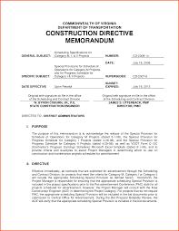 construction bid template excel construction bid proposal samples contractor proposal form