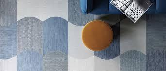 Tiles Pictures by Bolon Explore Our Different Tiles