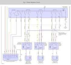 relay wiring diagram for power window latest gallery photo