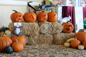 pumpkin baby shower lil 39 pumpkin baby shower baby shower ideas