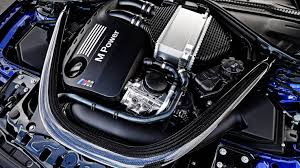 Bmw M4 Interior 2018 Bmw M4 Cs Shanghai Auto Show Debut With Horsepower And Photo