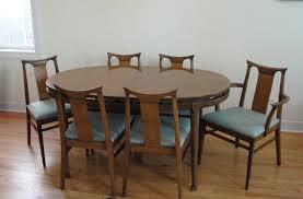 Vintage Dining Room Table Amazing Mid Century Dining Room Table 25 About Remodel Ikea Dining