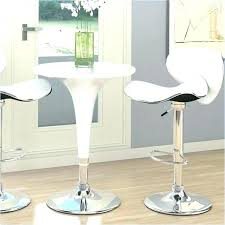 counter height bistro table tall bistro table counter height bistro tables fancy tall bistro