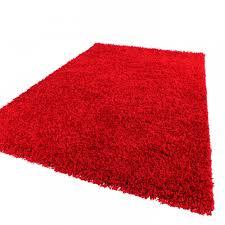 Schlafzimmer Teppich Oder Kork Schalldämmende Teppiche Mit Mehrfach Positivem Nutzen
