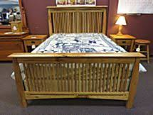 88 best furniture in stock amish touch images on pinterest