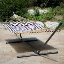 best 25 hammock with stand ideas on pinterest stand alone