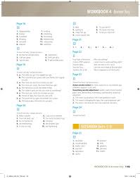 get answers physics homework