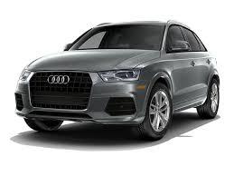 danbury audi used cars certified used 2017 audi q3 for sale in danbury ct near