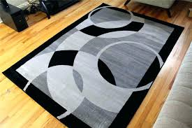 Outdoor Rugs Target Cheap Area Rugs 7 9 Large Size Of Area Rug Cleaning Cheap Rugs For
